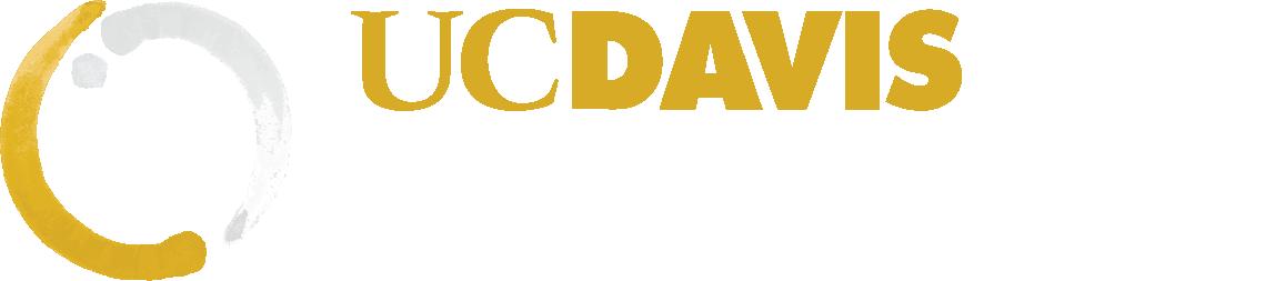 International Affairs Internships Summer 2020.Global Learning Hub Internship Programs