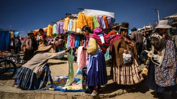 UC Davis Study Abroad, Internship Abroad Bolivia_Tarija Program, Photo Album, Image 14