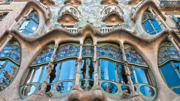 UC Davis Study Abroad, Summer Abroad Spain_Housing Program, Photo Album, Image 11