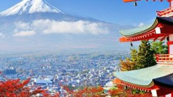 UC Davis Study Abroad, Internship Abroad Japan Program, Photo Album, Image 13