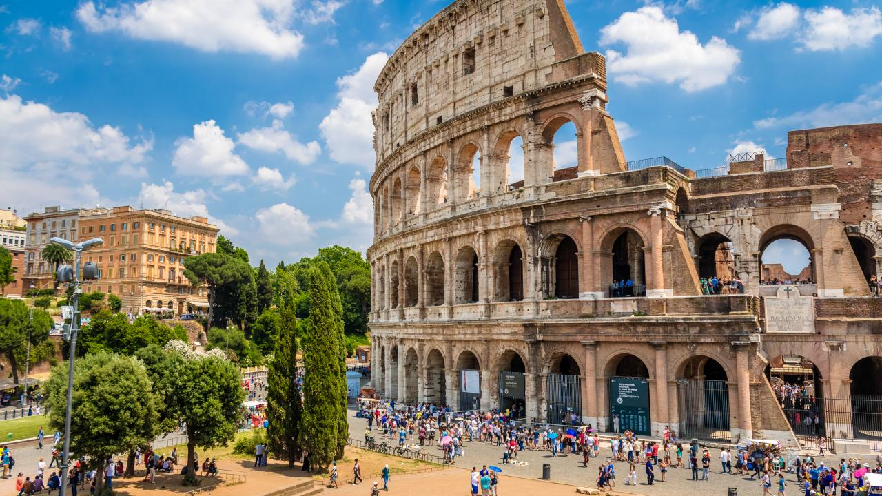 Study Abroad | Global Learning Hub
