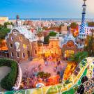 UC Davis Study Abroad, Summer Internship Abroad Barcelona, Engineering in Barcelona Program, Header Image, Overview Page