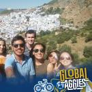 Global Aggies Spotlight - Header Image