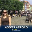 Aggies Abroad Blog - Primary Photo